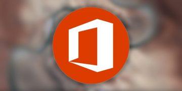 Microsoft Office para Chromebook