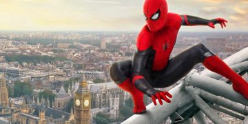 New Spider-Man: No Way Home toys hint at potential movie villains
