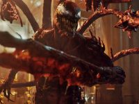 New Venom Trailer: There Will Be Carnage, with Carnage in all its glory