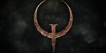 Quake Remastered rated by age in the United States and Korea