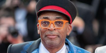 Spike Lee forced to cut half an hour from his 9/11 documentary for including conspiracy theories