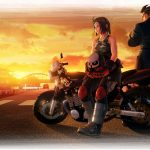 Street Fighter V to detail Rival Schools' Akira in a presentation scheduled for Wednesday