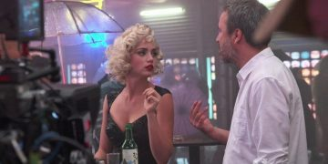 The delay of Blonde on Netflix, the biopic film of Marilyn Monroe with Ana de Armas, could be due to its high sexual content