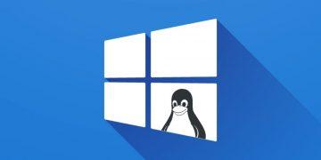 El Subsistema de Windows para Linux (WSL), a un solo comando
