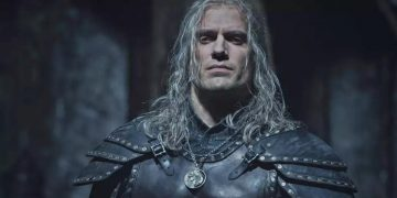 The Witcher: Blood Origin begins filming in the United Kingdom and reveals part of its cast