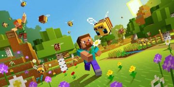 Top 10 things a beginner should do in Minecraft