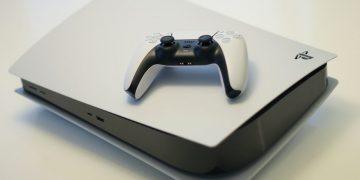 ¿Qué pasa si utilizas un SSD lento con tu PS5?