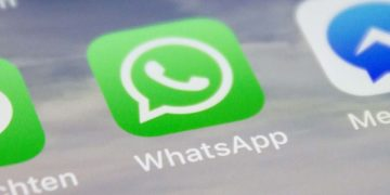 WhatsApp migrar historial de chats Android iOS