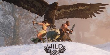 Wild, the PlayStation exclusive, could have been canceled after 7 years in development