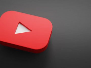 YouTube Premium Lite: Google prueba una suscripción más económica