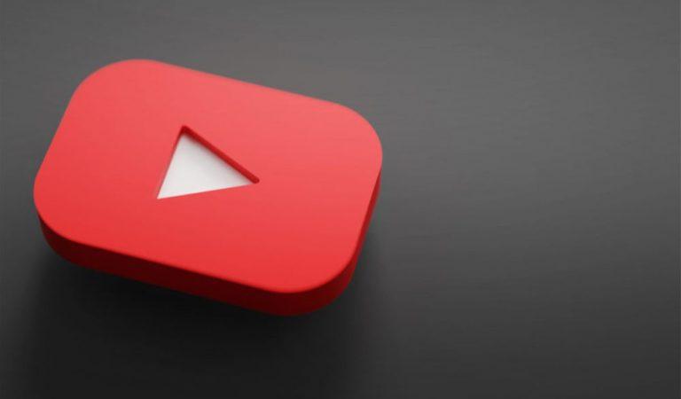 YouTube Premium Lite: Google tests a cheaper subscription