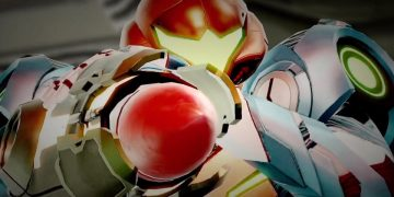 A Nintendo Direct could take place in the coming weeks with news in Metroid Dread, Pokémon, Smash and other games