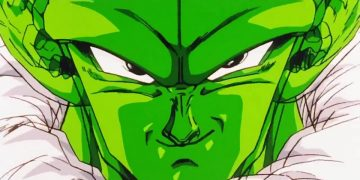Dragon Ball Super: Super Hero - The date on which we will have new information about the film is revealed