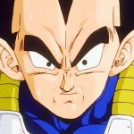 Dragon Ball Super - The new chapter of the series changes its premiere date at the last minute