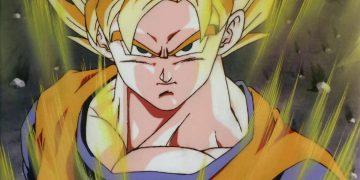 Dragon Ball - Tite Kubo, author of Bleach, recreates one of the original covers of Akira Toriyama's series