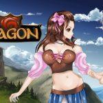 Erotic RPG Iragon sweeps Kickstarter grossing more than 91,000 euros with its torrid anime fantasy adventure