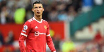 FIFA 22: Top 20 Premier League Players (Best Averages)