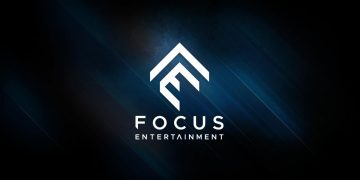 Focus Home Interactive, publisher of A Plague Tale and owners of DotEmu, becomes Focus Entertainment