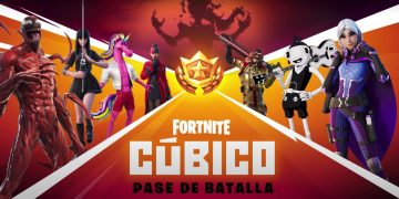 Fortnite Season 8 Battle Pass Trailer: These Are The New Skins, Cosmetics, And More