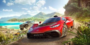 Forza Horizon 5: these are the minimum, recommended and ideal requirements on PC