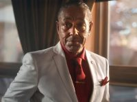Giancarlo Esposito personally stars in the latest trailer for Far Cry 6