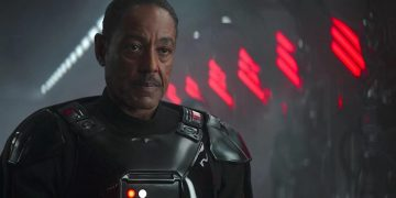 Giancarlo Esposito talks about the more than likely return of Moff Gideon in season 3 of The Mandalorian