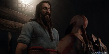 God of War Ragnarok appears in the coming soon section of the PS Store and many fans think that it will arrive before June 2022