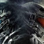 Halo 5 not coming to PC, confirms 343 Industries Community Director