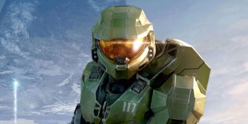 Halo Infinite can now be pre-installed if you are subscribed to Xbox Game Pass