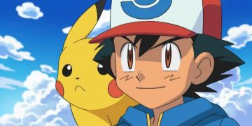 How long would it take to see the entire Pokémon anime?  Some have calculated it ...