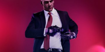 How to play Hitman 2 on PS Plus with all the next gen improvements (4K, 60 fps and DualSense)