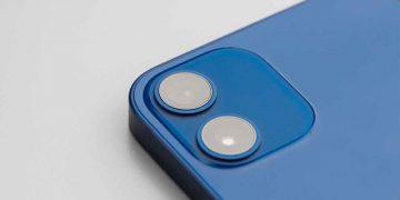 Iphone y motos: mala combinación según Apple