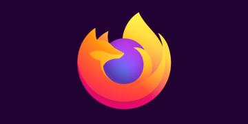 Bing en Firefox