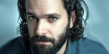 Neil Druckmann himself will be one of the directors of HBO's The Last of Us series