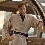 """Obi-Wan Kenobi series """"won't disappoint"""" according to Ewan McGregor"""