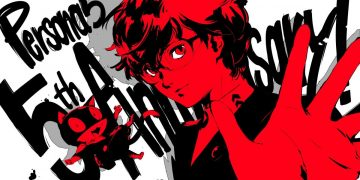 Persona will have an orchestral concert and more, ahead of its next announcement in December