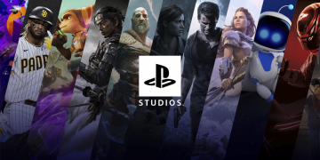 PlayStation willing to buy more studios, but based on quality criteria