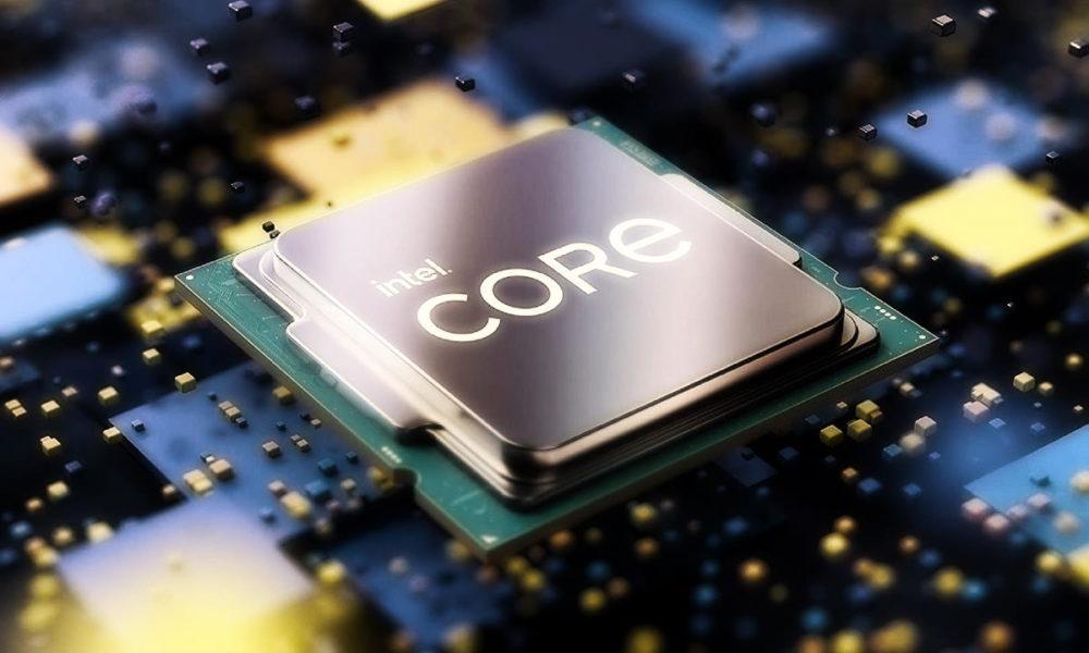 Posible precio de los Intel Alder Lake-S