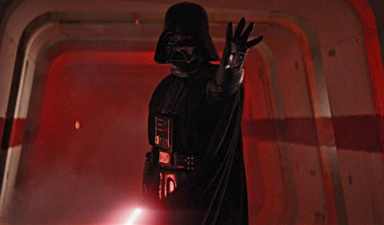 Quantic Dream's Star Wars game will have traditional action gameplay, according to Kotaku