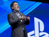 Shawn Layden remains skeptical of streaming services and regrets their negative impact on creators' revenue