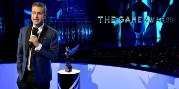 The Game Awards 2021 returns on December 9, again in face-to-face format from Los Angeles