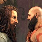 The God of War Ragnarok trailer was the most watched of the PlayStation Showcase and other data