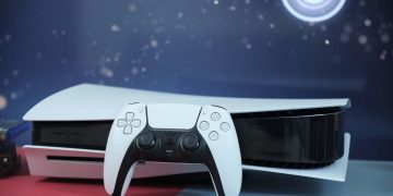 The new PS5 model is no better or worse than the launch, according to Digital Foundry