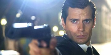 The search for the new James Bond won't start until 2022, but fans are asking Henry Cavill as 007 again.