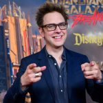The strange request for Guardians of the Galaxy 3 that a fan has been making to James Gunn ... for two years!