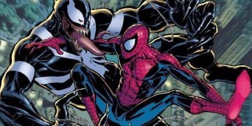 Venom vs. Spider-man?  The director of There will be slaughter explains why it is better to wait