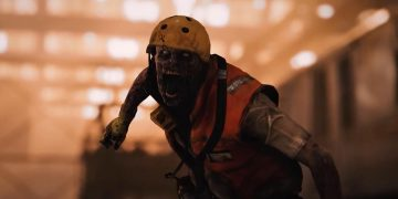World War Z shows its first images on Nintendo Switch and release date