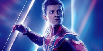 You can now have Tom Holland as Spider-man at home (or rather his hyper realistic bust) for only $ 3,600