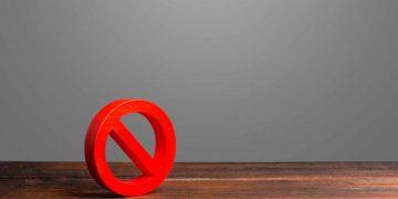 YouTube, las gestoras y el abuso de los derechos de autor