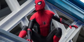 A new trailer for Spider-Man: No Way Home could be imminent, according to indications